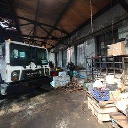 Jenson Mitchell Request A Quote Auto Parts Supplies