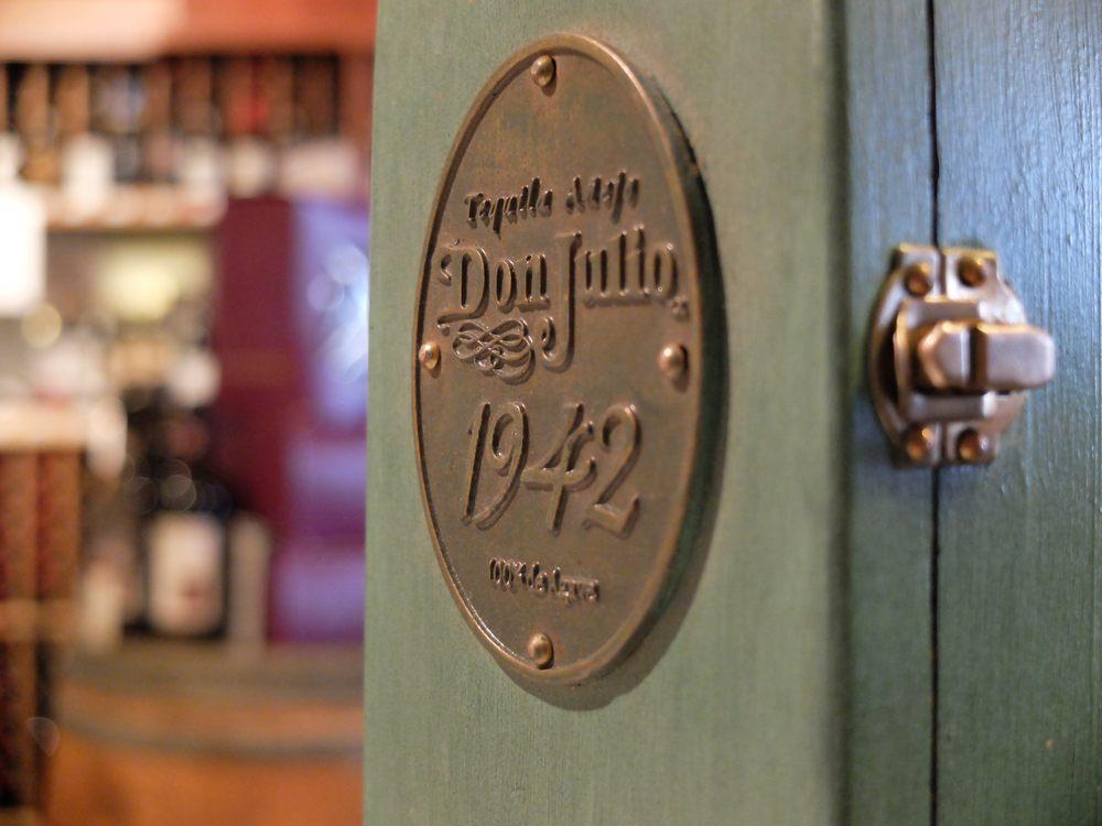 Amagansett Wines & Spirits: 203 Main St, Amagansett, NY