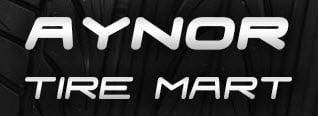 Aynor Tire Mart: 605 Elm St, Aynor, SC