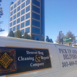 Charming Photo Of Denver Rug Cleaning U0026 Repair   Englewood, CO, United States. Pick
