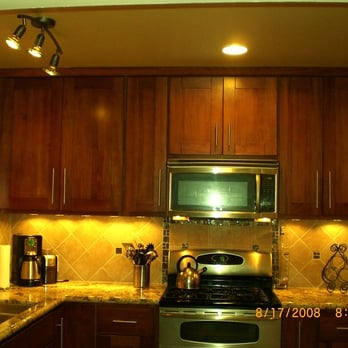 Kitchen Cabinets Oakland Ca Fair Kww Kitchen Cabinets & Bath  34 Reviews  Kitchen & Bath  2211 . Design Decoration
