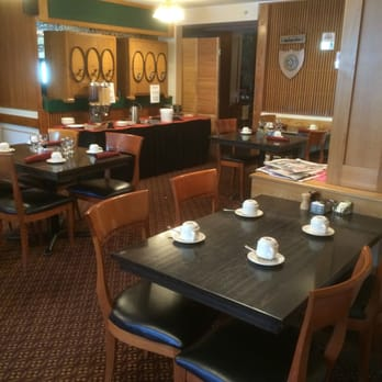 Restaurants in fernie bc