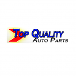 Quality Auto Parts >> Top Quality Auto Parts Accessories Auto Repair 19013 Us Hwy 50