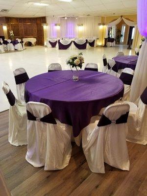 La Gala Banquet Hall 1600 Aldine Bender Rd Houston Tx Rooms Mapquest
