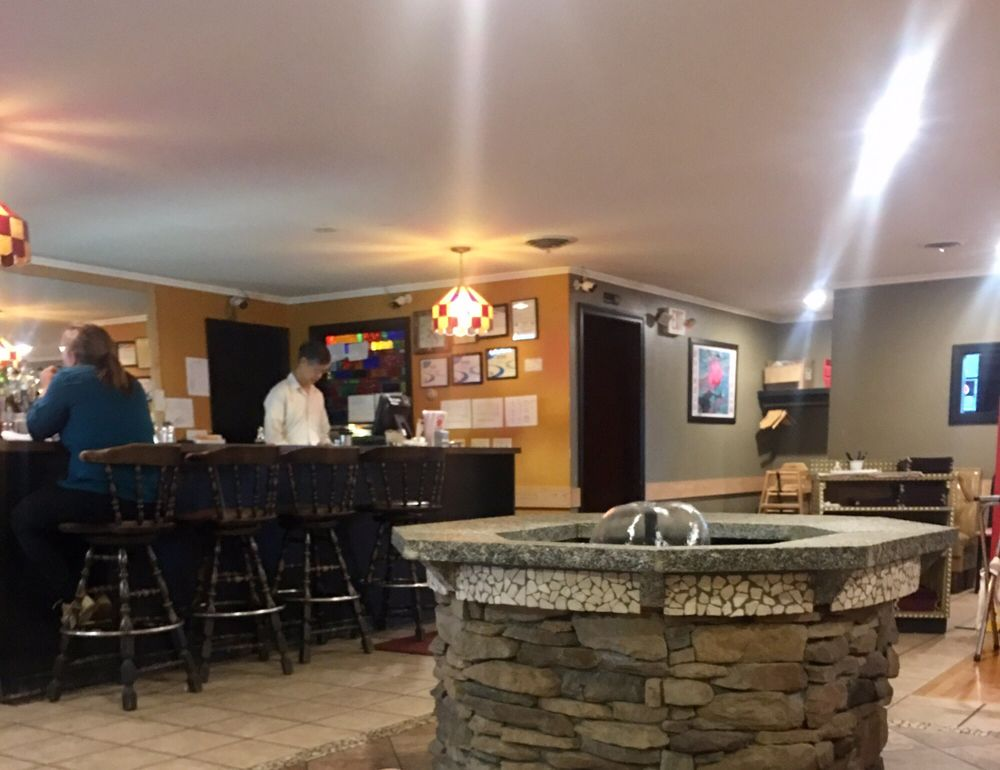 Naked Greens opens in Wilton, CT - dee Cuisine