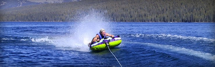 North Shore Boat Rentals