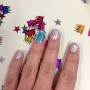Nail art 11 photos 13 reviews nail salons 3655 s rainbow photo of nail art las vegas nv united states gel nails prinsesfo Images