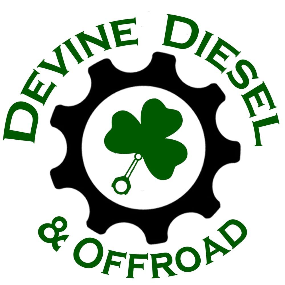 Devine Diesel & Offroad: Humboldt, AZ