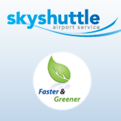 skyshuttle airport service 25 avis navette a roport 10135 31 ave nw edmonton ab canada. Black Bedroom Furniture Sets. Home Design Ideas