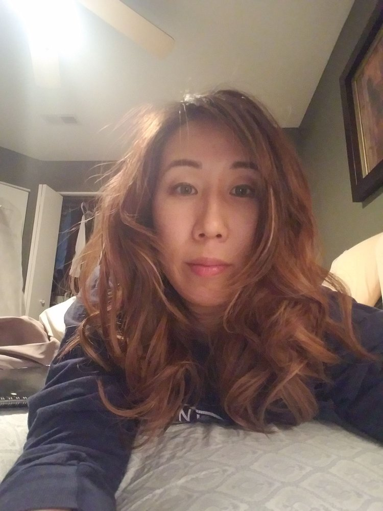 Photo of Sweeny Todd Hair: Piscataway, NJ
