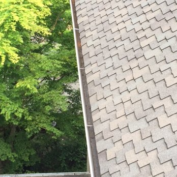 Awesome Photo Of JNR Roof Cleaning U0026 Maintenance   Portland, OR, United States.  Clean