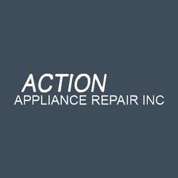 Action Appliance Repair 135 Reviews Appliances