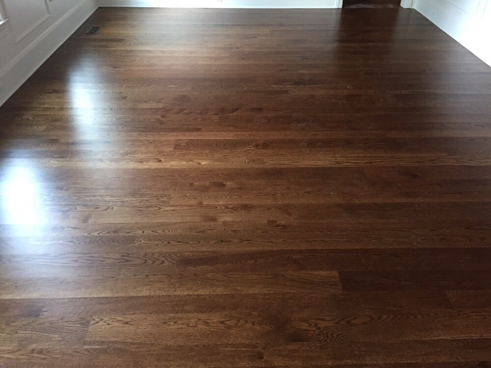 Photo Of Royal Oaks Flooring Gaithersburg Md United States Custom Home In