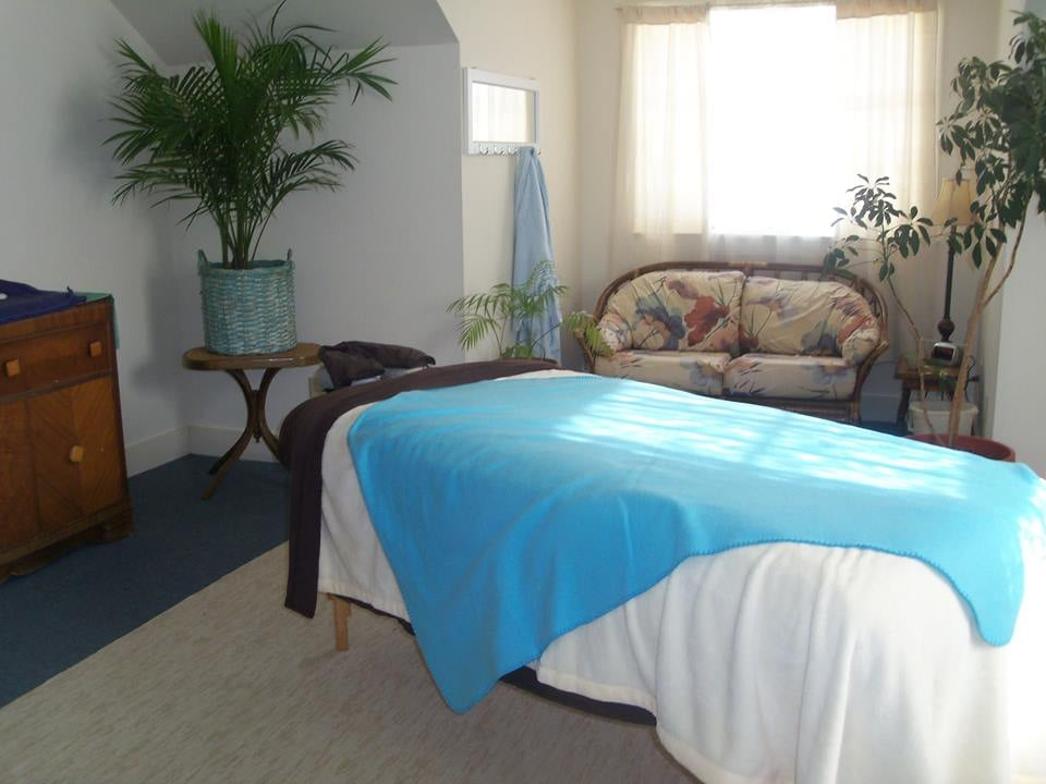 Cooperstown Area Massage: 189 Cemetery Rd, Fly Creek, NY