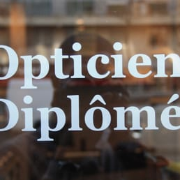 019c5e933d0a5 JFL Opticiens - Optique   Lunetterie - 18 Photos - Eyewear ...