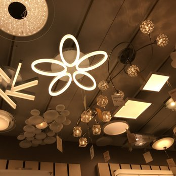 Photo Of Lamps Plus Laguna Hills Ca United States Ceiling Lights