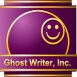 Ghost writer services florida