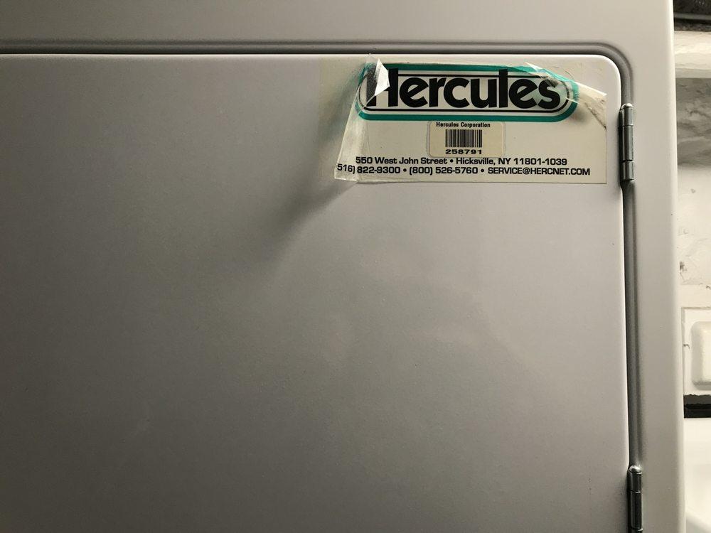 Hercules Corp - 29 Photos & 90 Reviews - Appliances & Repair