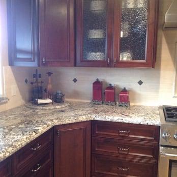 countertop prefabricated countertops prefab cavareno granite home