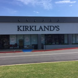 Photo Of Kirklandu0027s   Kennesaw, GA, United States. Love This Store!