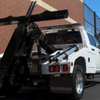 Valley Express Towing: Los Angeles, CA