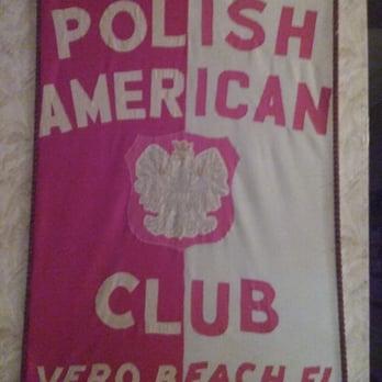 Vero beach singles club