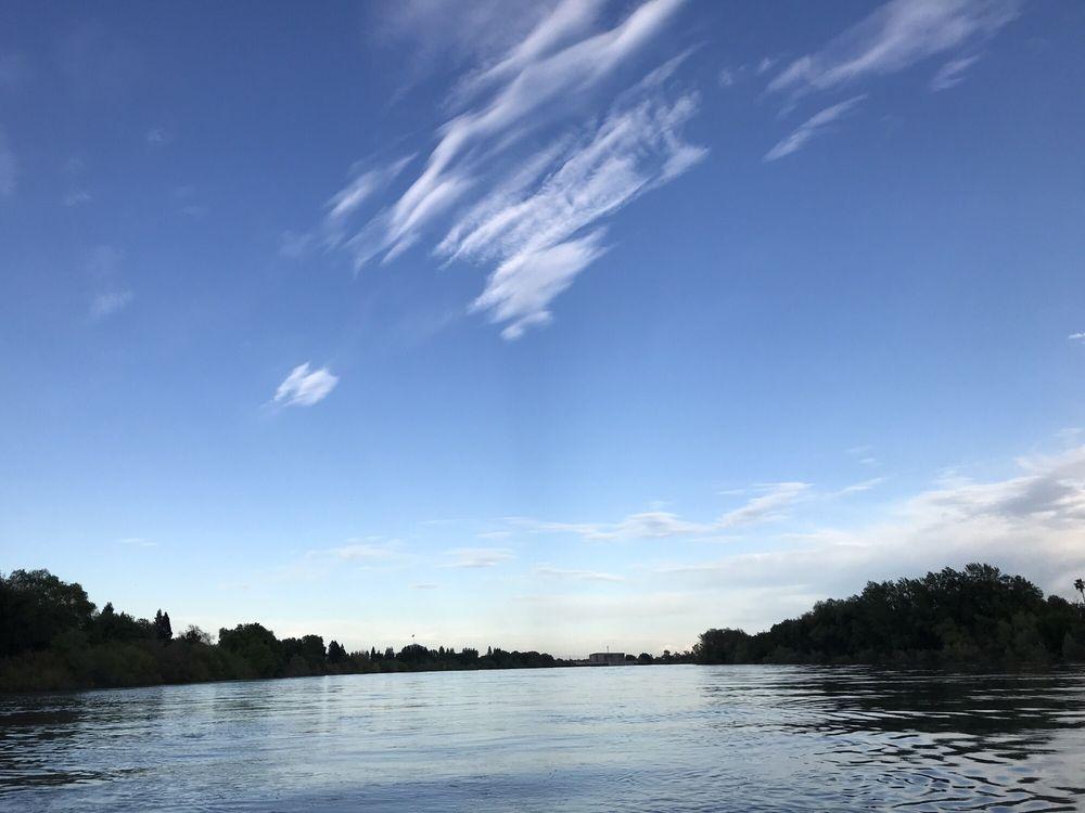 Sacramento River Cruise: 36339 Riverview Dr, Clarksburg, CA