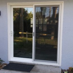 Photo of AAA Prime Window And Doors - Melbourne FL United States. Sliding & AAA Prime Window And Doors - 27 Photos - Windows Installation ... pezcame.com