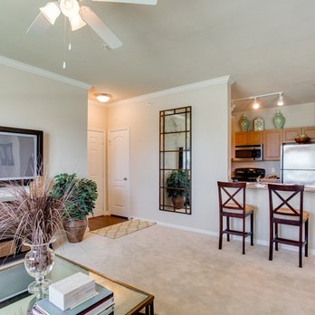 Our in-home amenities and additions include crown molding, cultured