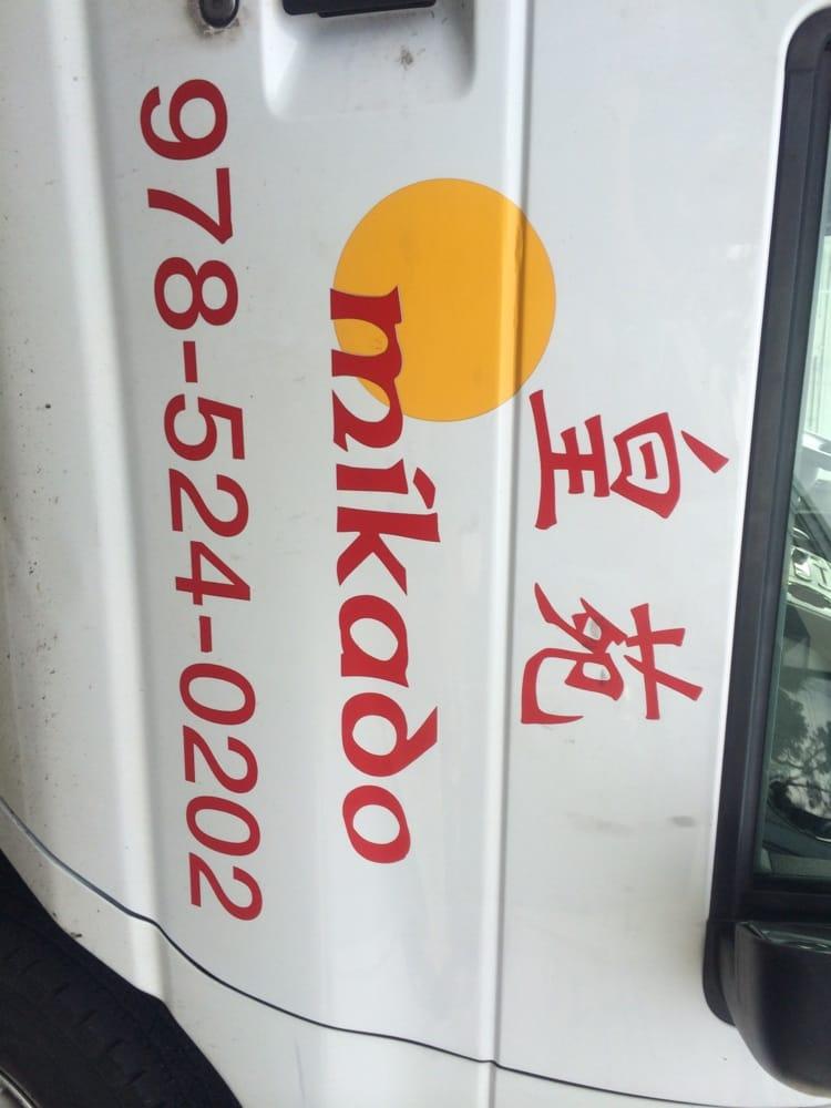 Mikado - 39 Photos & 99 Reviews - Chinese - 47 Dodge St, Beverly, MA - Restaurant Reviews ...