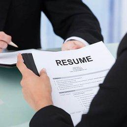 edmonton resume services employment agencies 9038 51 avenue nw