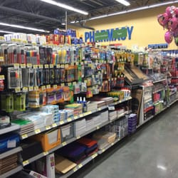 walmart craft supplies walmart neighborhood market 31 photos supermarkets 3199