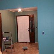 be9cbd22fcd Farrow   Ball - 10 Reviews - Paint Stores - 449 N Wells St