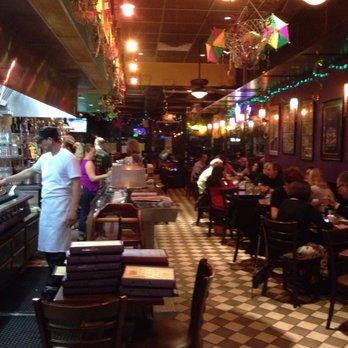 Celebrity Diner 312 Jericho Tpke Syosset, NY Restaurants ...