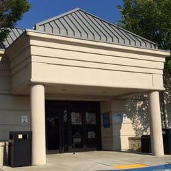 Maryland motor vehicle administration largo 10 photos for Motor vehicle administration md