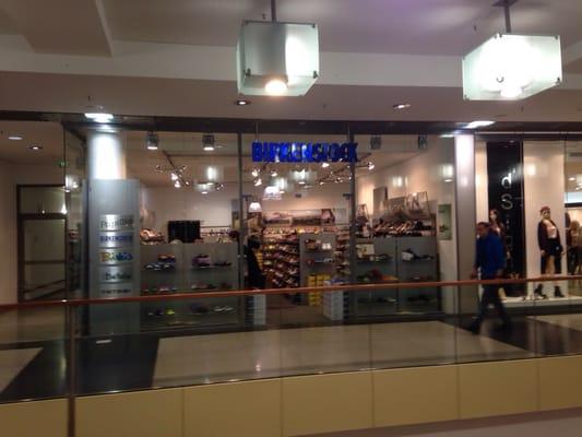 400c56c5b2874e Birkenstock Shop - Shoe Stores - Neustadt 28