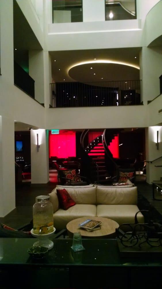 Hotel vintage portland o