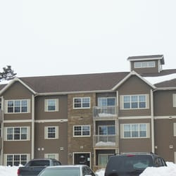 Photo Of 517 521 Malpeque Road Apartments   Charlottetown, PE, Canada