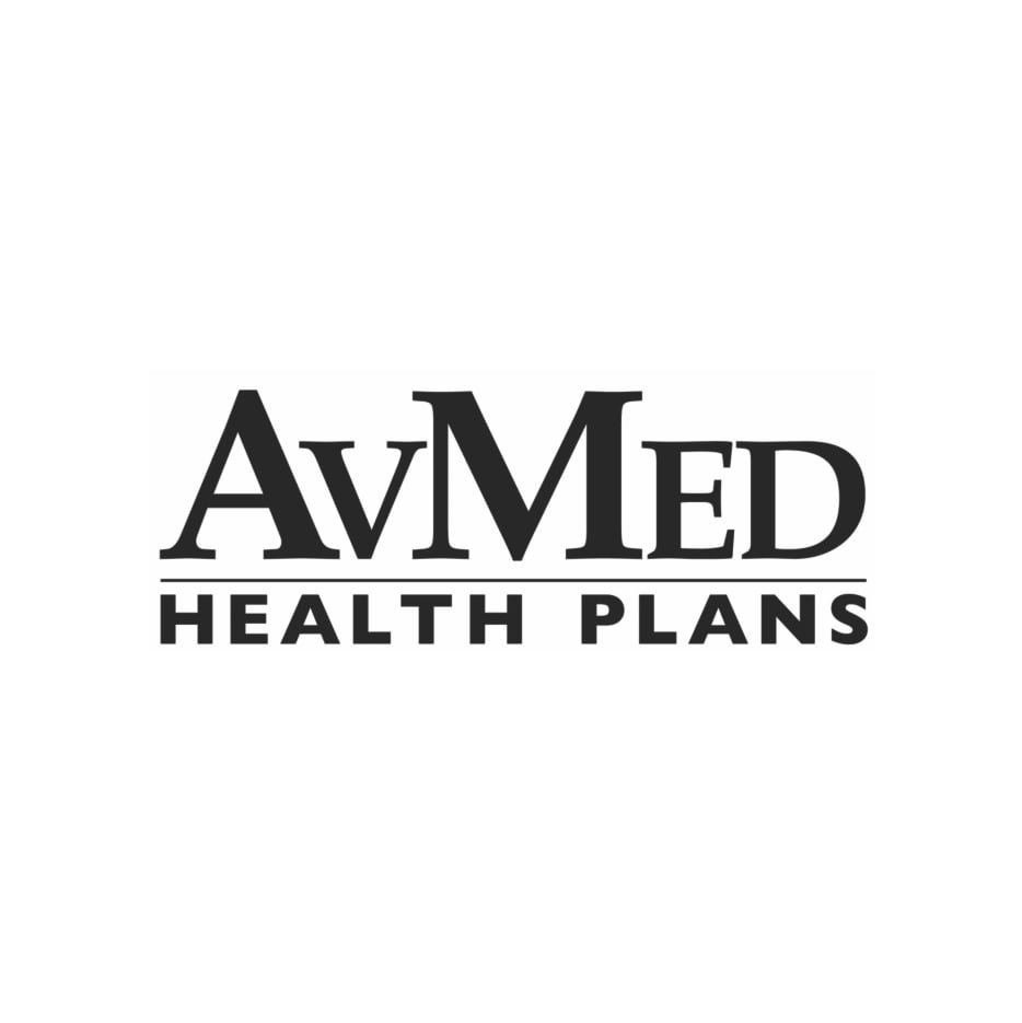 Health Insurance Quotes Florida Avmed Health Insurance Quote  Yelp