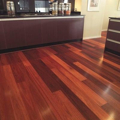 Photo Of American Hardwood Floors   Sacramento, CA, United States