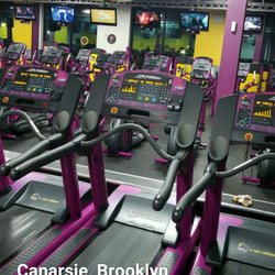 Planet fitness photos reviews gyms remsen ave