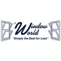 Window World of Akron-Canton: 2424 Gilchrist Rd, Akron, OH