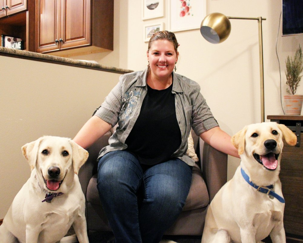Royalty Pet Sitters: Pasco, WA