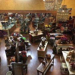 Que Bonita Furniture Stores 6934 E Tanque Verde Rd Tucson AZ