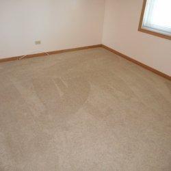 Photo Of All Pro Flooring   Naperville, IL, United States. Carpet