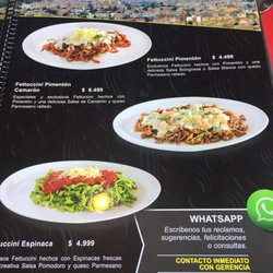 La piccola italia cucina italiana amun tegui 371 - La piccola cucina milano ...