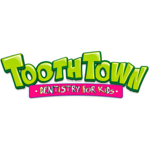 Tooth Town Dentistry for Kids: 625 E Alameda Rd, Pocatello, ID