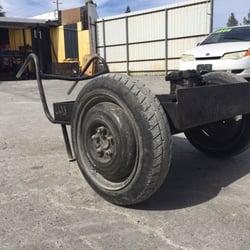 Pick N Pull 30 Reviews Auto Parts Supplies 7600 Stockton Blvd