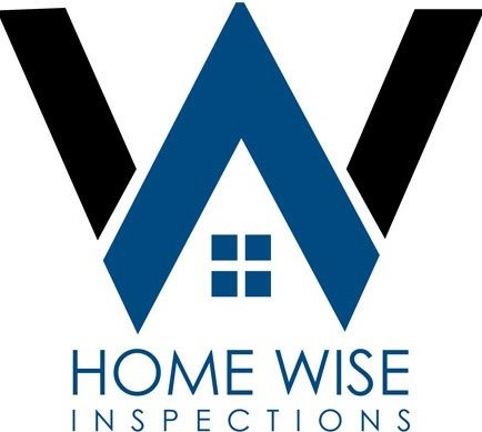 Home Wise Inspections: Franklinton, NC