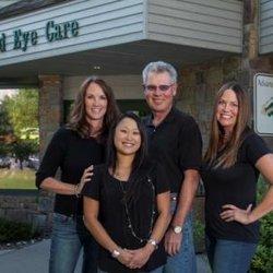 Advanced Eyecare Optometrists 1165 S Camino Del Rio Durango Co